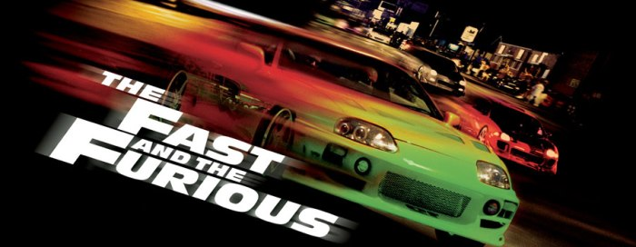 key_art_the_fast_and_the_furious