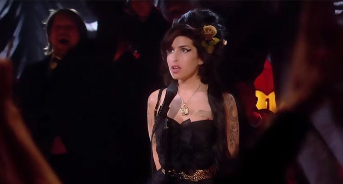 Amy-Winehouse-Grammys