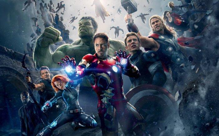 Avengers-Czas-Ultrona-2