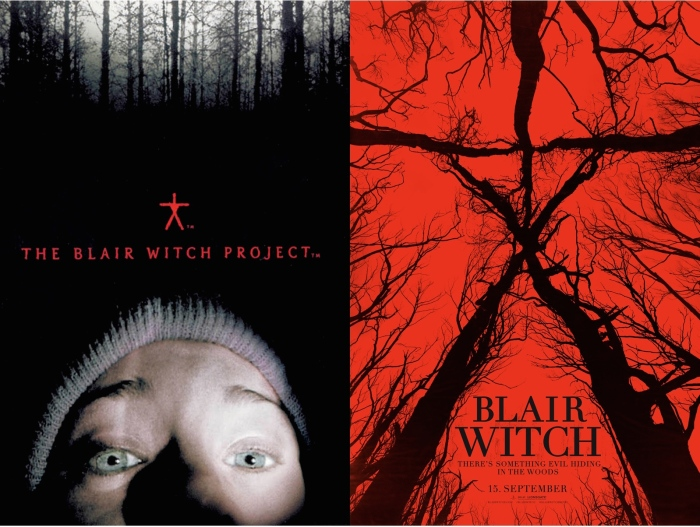 blair-witch-side-by-side