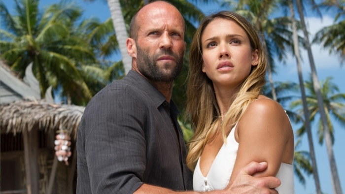 first-look-at-jason-statham-and-jessica-alba-in-mechanic-resurrection-social
