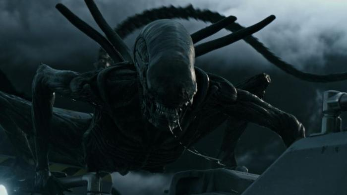alien-covenant-ac_152_00459216_rgb-1200x675