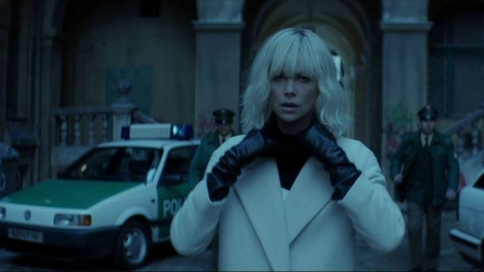 12808-atomic-blonde-red-band-trailer