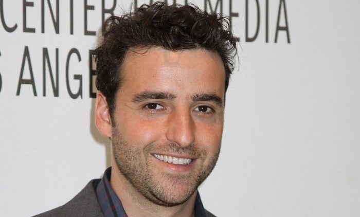 David-Krumholtz-Feature-Pic-e1443735733573