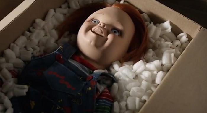 Chucky-in-a-box
