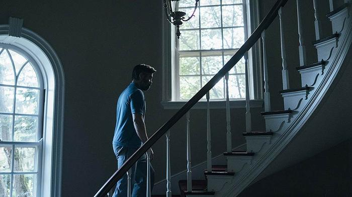 killing of sacred deer