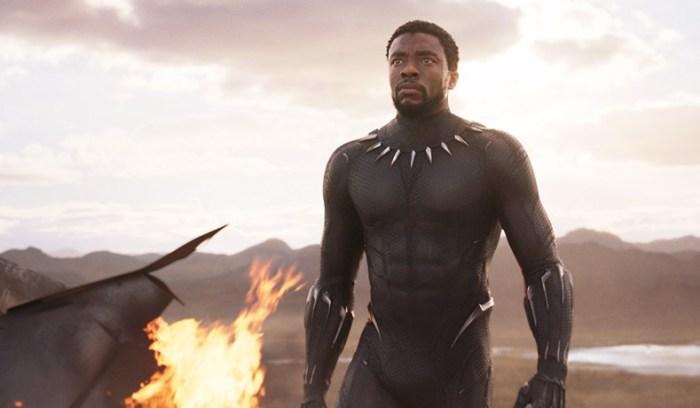 black-panther-chadwick-boseman-tchalla
