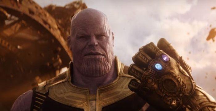 avengers-infinity-war-la-1ere-bande-annonce-est-epique-23941