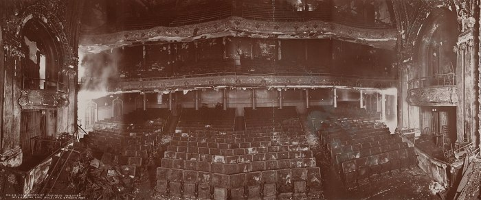 1598px-Panorama_of_the_Iroquois_Theatre,_after_the_fire